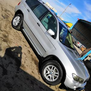 Used 2006 BMW X5 for sale at best price