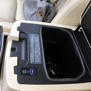 Lexus LX 570 2015. watsapp +971509541100