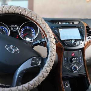 New 2015 Hyundai Elantra for sale at best price