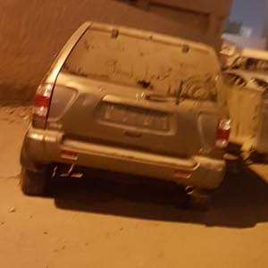 Nissan Pathfinder for sale in Um Salal