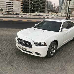 2014 Used Dodge Charger for sale
