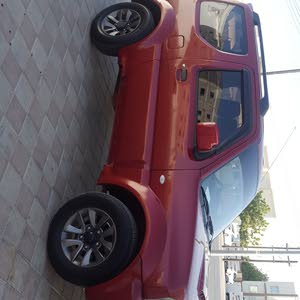 Used 2015 Suzuki Jimny for sale at best price