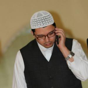 عبدالحكيم ابو عمر