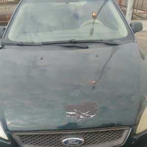 Best price! Ford Focus 2006 for sale