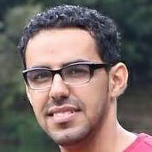 Zeyad Mahdi