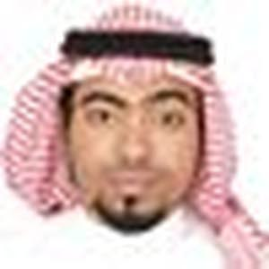 Khalid Numan