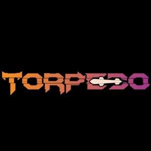 Torpedo Jo