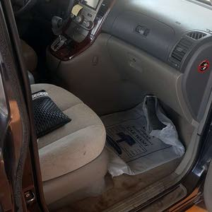2006 Used Carnival with Automatic transmission is available for sale