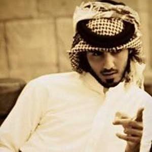 رواسي احمد