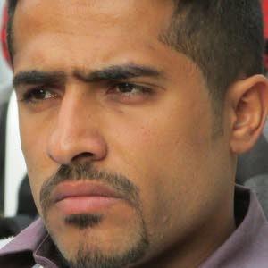 احمد عسلان للعقارات الخبراء