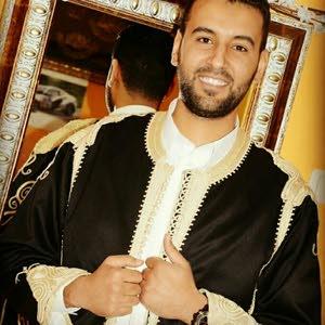 Mohamed M Krawaa Krawaa