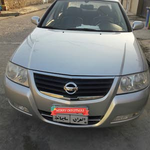 Sunny 2011 for Sale