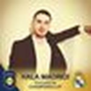علي عبدالكريم عبدالكريم
