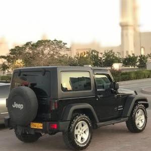 للبيع جيب موديل 2011 سياره بحالة وكاله م فيها اي مشاكل