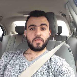 Ahmed Abd El Hakim