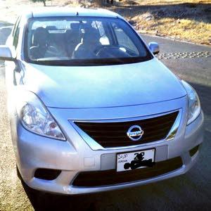70,000 - 79,999 km mileage Nissan Sunny for sale