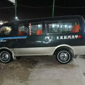 كيا بريجو 2000