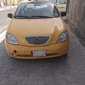 سيارة طيبه للبيع موديل2015 السعر 42