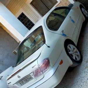 مكسيما موديل 2008للبيع محرك 30 v6
