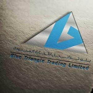 Blue Triangle Trading LTD