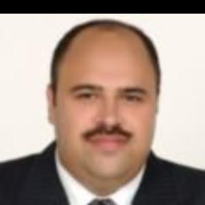 Mohamed Al Sherbini