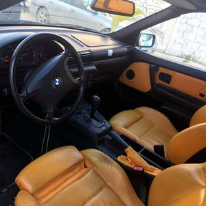 Best price! BMW 318 2000 for sale