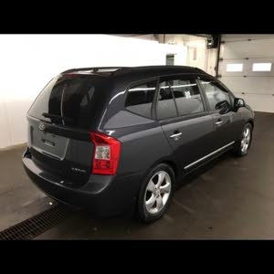 2009 Used Sorento with Automatic transmission is available for sale