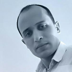 عبدالفتاح امام امام