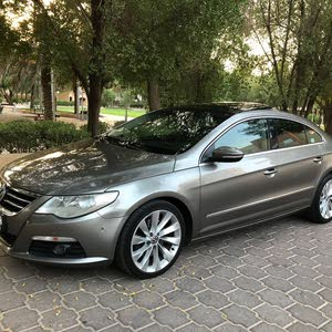 110,000 - 119,999 km Volkswagen Passat 2012 for sale