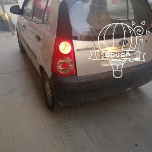 Used 2010 Kia Picanto for sale at best price