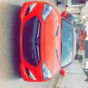 Available for sale! 0 km mileage Hyundai Genesis 2016