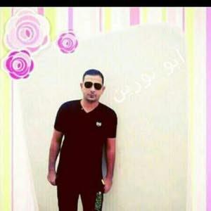محمد السنهوري