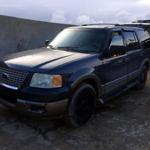 Available for sale! 80,000 - 89,999 km mileage Ford Expedition 2008
