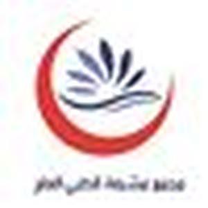 Mushrifah MP