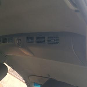 هواندي ستاراكس محرك 27توربو نافته توماتك 8ركاب سعر 21 قابل للنقاش