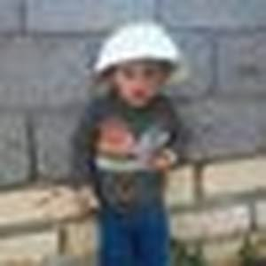 Mhmad Ayoub