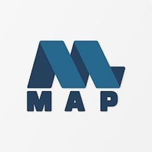 معرض الخريطه لتجاره السيارات متجر