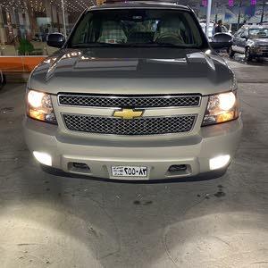 Used Chevrolet 2011