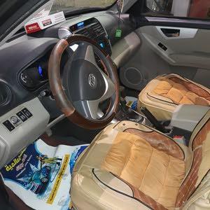 ليفان 2016 سياره جديده سبير مانازل اوتوماتيك رقم بصره اقصاد وكاله بسمي السعر 95