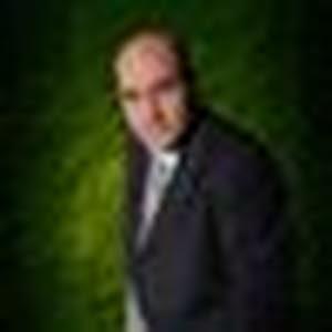 Namir Difrawy