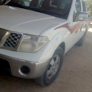 2009 Nissan for sale