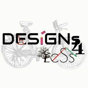 Designz4less. Khalied