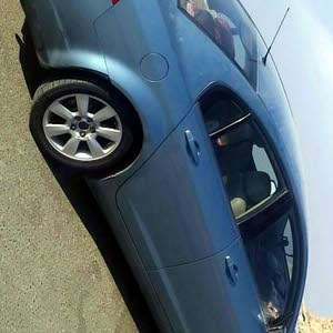 0 km Chevrolet Lumina 2007 for sale