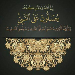 محمد الشوادفى