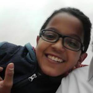 Jafar Ssufya