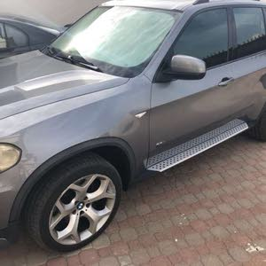 X5 for 2500