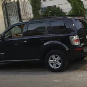 For sale Used Escape - Automatic