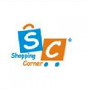 Shopping Corner