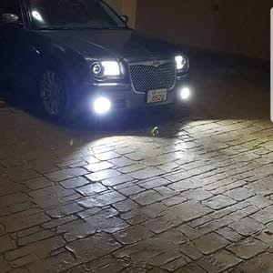 2009 Used 300C with Automatic transmission is available for sale