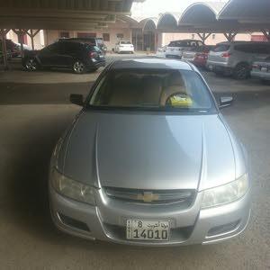 140,000 - 149,999 km mileage Chevrolet Lumina for sale